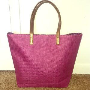 Tote bag / Purse / beach bag